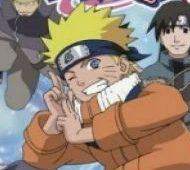 Naruto: The Lost Story: Mission : Protect the Waterfall Village Movie English Dubbed Free Online