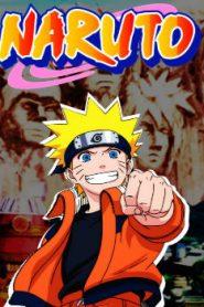 Naruto Season 1 to 5 Subbed English Online Free