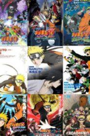 Naruto Subbed English Movies Online Free