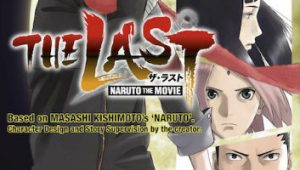 The Last: Naruto the Movie English Dubbed Free Online